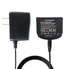 18V Battery charger For BLACK+DECKER 18V HPB18 HPB18-OPE Firestorm FS180BX A1718