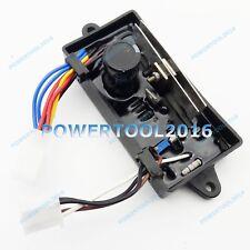 Automatic Voltage Regulator Avr5 W Avr5 1w1c 0 For Gtdk Diesel Welder Generator