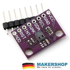 CJMCU-811 Gas Sensor I2C Kohlenmonoxid CO VOCs Air Quality Arduino CCS811