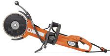 Husqvarna K4000 Electric Cut n Break Saw w/ EL10 CnB Blades - 120V - Free ship
