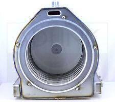 VAILANT ECOMAX PRO 28 E & VU 286-O MAIN HEAT EXCHANGER 065180