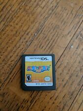 Mario Party DS (Nintendo DS) Loose. Fast Shipping.