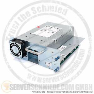 HP MSL2024 4048 8096 LTO4 FC U1840 Ultrium FC Tape Drive AJ042A PD098K 103 BRSLA