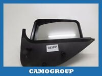 Left Wing Mirror Left Rear View Mirror For FIAT Ducato 94 99