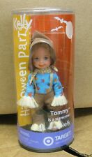 2002 Halloween Party *Tommy* doll