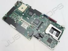 HP Compaq NX9105 Motherboard Working w/ Nvidia GeForce4 360689-001 370496-001