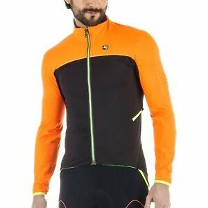 Giordana AV200 Cycling Jacket size Medium (RRP £194.99)