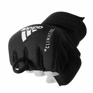 Adidas Quick Wrap Gel Hand Wraps Boxing Inner Padded Gloves MMA Gel Handwraps