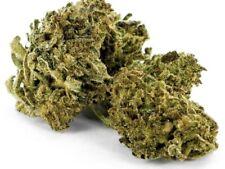 Cannabis Light Infiorescenza Bio 42% Cbd Top Quality 10g