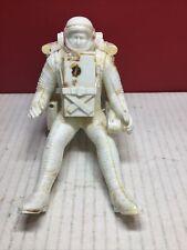 New listing Vintage Aurora Astronaut Model Figure Only