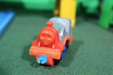 Thomas and Friends Adventures PROTOTYPE EMILY Diecast Unpainted Factory Test