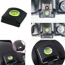 Universal Hot Shoe Spirit Level Compatible With Nikon,Canon,Panasonic DSLR