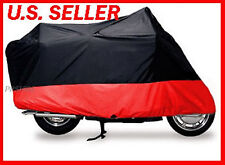 Motorcycle Cover Harley Davidson Road King Classic c7756n4