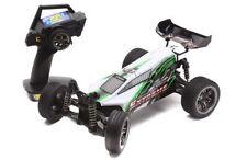 Modellini di auto e moto radiocomandati scale Scala 1:12