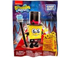Mega Bloks Sponge Bob 2015 Exklusive Figur