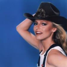 Cheryl Ladd 8x10 Photo Picture Very Nice Fast Free Shipping #16