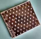 "BUCKSHOT O.D. ""Outta Coarse"" Roadrunner Records RR 8922.2 Hip-Hop, Rock 1995"