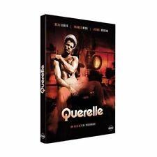 DVD Querelle [Version intégrale] [Version intégrale] - Brad Davis, Franco Nero,