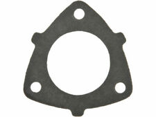 For 1993-2002 Saturn SC1 Exhaust Gasket API 68947FG 1994 1995 1996 1997 1998