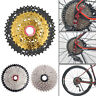 8/9 Speed Cycling MTB Mountain Bike Bicycle Cassette Sprocket Freewheel Surprise