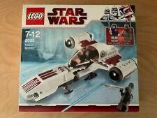 LEGO 8085 Star Wars Freeco Speeder Retired & Rare Brand New in sealed Box
