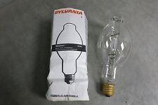 NEW Sylvania Helide Metalarc Bulb M/MS, 100 Watt, M400/U