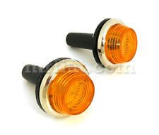 Innocenti Mini Minor Altissimo Side Marker Light Set New