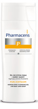 Pharmaceris Puri-Ichtilium body and scalp cleansing gel 250 ml. Psoriasis