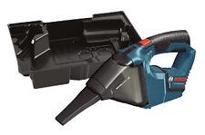 Bosch VAC120BN 12V Cordless Vacuum Lithium-Ion Hand NEW Li-Ion Tool NEW