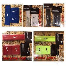 Nike Head/Wrist Band Pick 3 Set