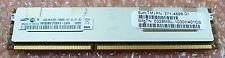 Sun Microsystems 4GB Registered DDR3-1333 DIMM X4850A 371-4898