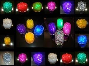 10g (500 Balls) Aqua Water Beads Crystal Gel Wedding Vase Party Decor Centrepece