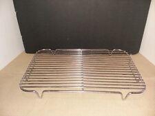 Farberware Open Hearth Rotisserie Broiler - Grate Grille Rack - model 450