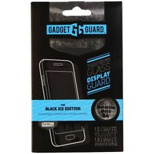 Gadget Guard Screen Protector Tempered Glass for Moto G4 - Clear (GEGEMO000095)