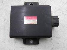 BOITIER CDI - APRILIA LEONARDO 125 (1996 - 2001)