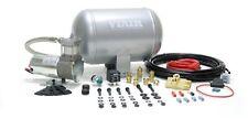Viair Ultra Light Duty Air Kit # 10000 For Train Horns, Differential Locking