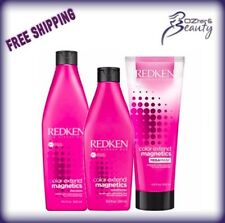 Redken Normal Hair Conditioners