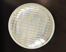 LED Lamp, Par 36