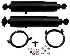 Shock Absorber-Air Lift Rear ACDelco Specialty 504-539
