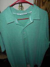 Travis Mathew Shirt / Xl, Mint Cond! Pima Cotton/Polyester