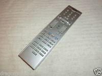 Original Medion 40009936 Fernbedienung / Remote, 2 Jahre Garantie