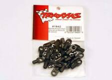 Traxxas 1942  Rod ends (16 long & 4 short)/ hollow ball connectors