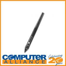 Wacom Pro Pen 3d PN Kp-505-00dzx