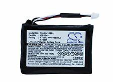 NEW Battery for IBM ServeRAID 7K SCSI U320 RAID Co 71P8642 Li-Polymer UK Stock