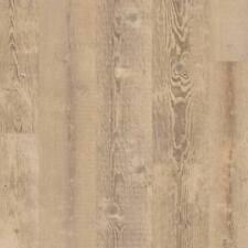 Karndean Korlok Washed Swiss Pine Vinyl Floor Planks £43.95m²