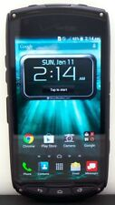 Kyocera E6782 16GB Rugged Waterproof Android Smartphone