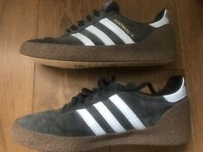 Adidas Originals - Montreal 76 - UK size 10 Argentina Colourway