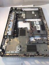 """HP Pavilion DV7 DV7-6000 17.3"""" Replacement Base"""