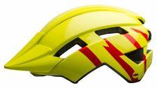 BELL sidetrack II Kinder helm Fahrrad zubehör radhelm bike Rennradhelm