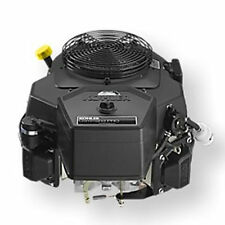 """Kohler Command Pro CV740 725cc 25 Gross HP Electric Start Vertial Engine, 1"""" ..."""